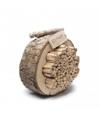 Eco fagots