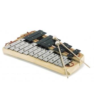 Xylophone G